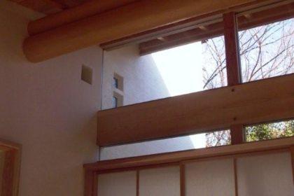 内藤恒方さん – 小久保美香建築設計事務所
